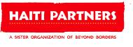 haiti-partners-logo